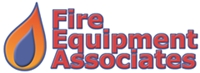 Fire Equipment Associates